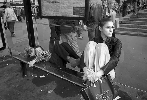 russia-photography-alexander-petrosyan-88-58cf90f68ed8a__880