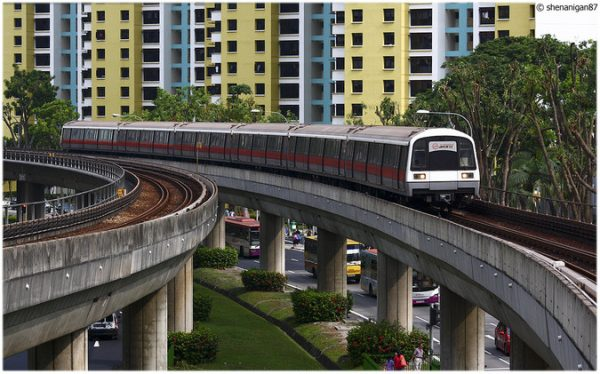 singapore_mass_rapid_transit_b