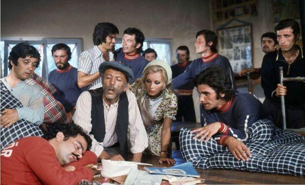 tatli-dillim-yerli-film-izle-421