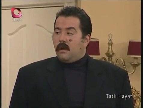 tatli-hayat-subuti-ata-demirer_8401261-14340_640x360