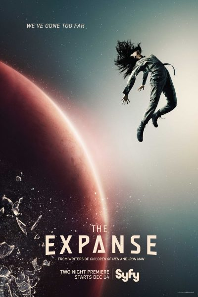 the-expanse-