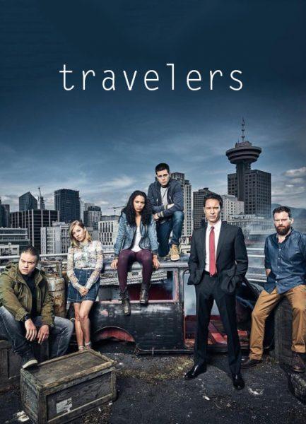 travelers-izle