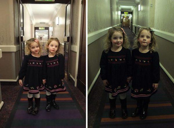 twins-girls-freak-out-hotel-guest-poppy-isabella-12