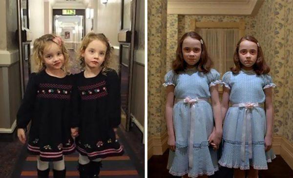 twins-girls-freak-out-hotel-guest-poppy-isabella-15