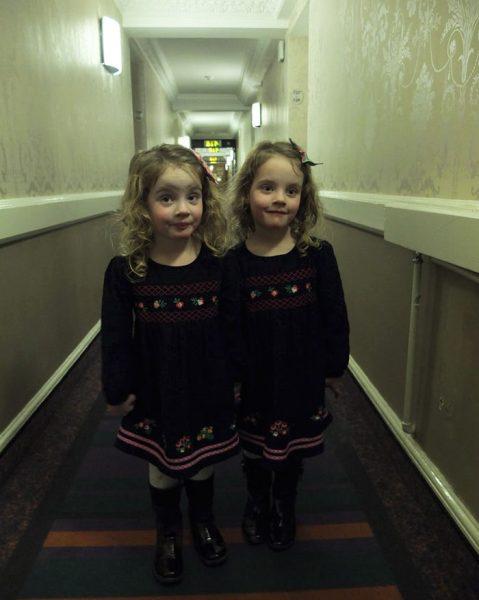 twins-girls-freak-out-hotel-guest-poppy-isabella-16