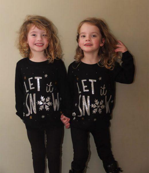 twins-girls-freak-out-hotel-guest-poppy-isabella-2
