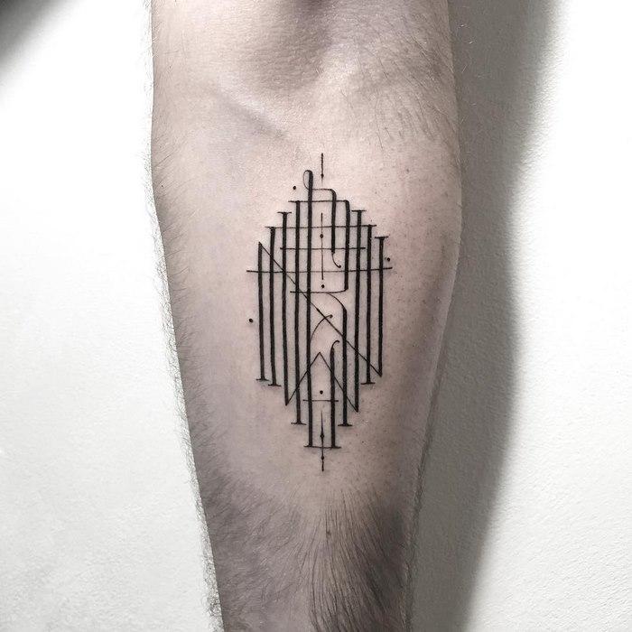 typographic-tattoos-leo-gavaggio-40-58b67ea46ccbc__700