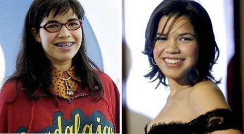 ugly-betty-before-after-5
