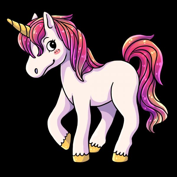 unicorn8