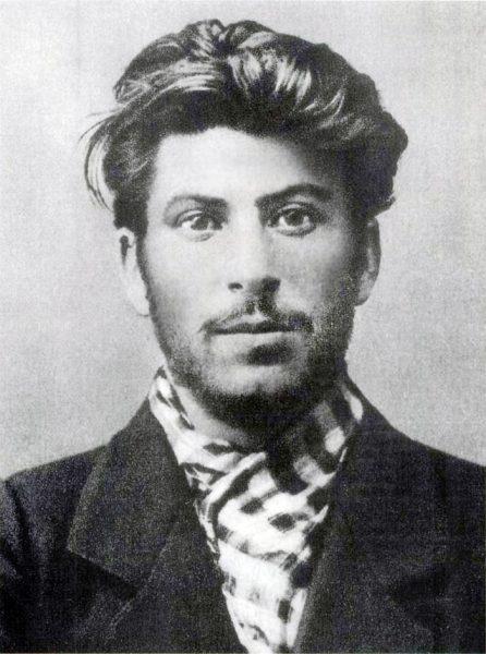 1-stalin