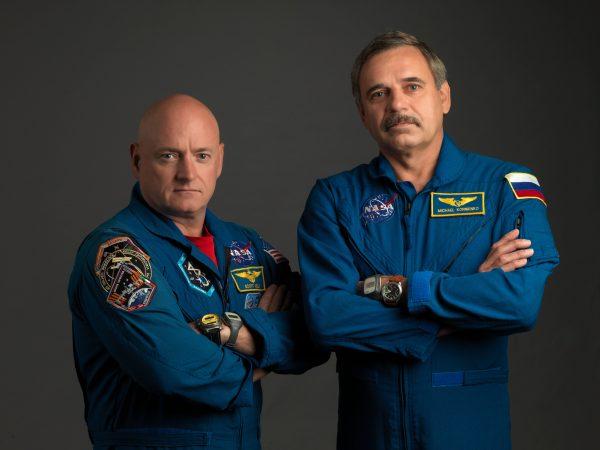 10-astronot-kozmonot