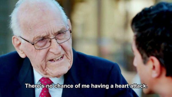 103-yasinda-kalp-krizi