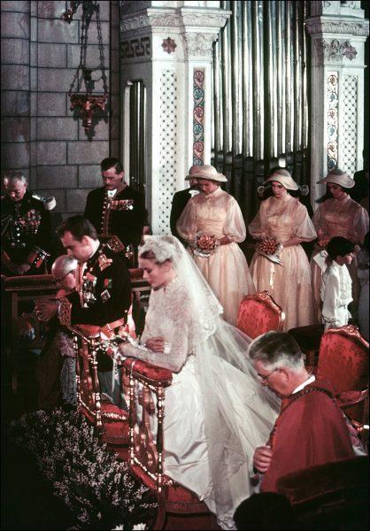 13-princess-grace-kelly-prince-rainier-monaco-wedding