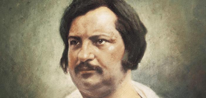 14Agustos2016_Balzac