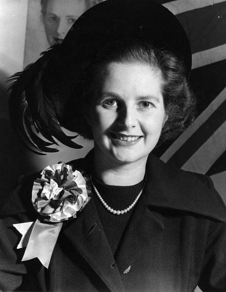15-Margaret-Thatcher