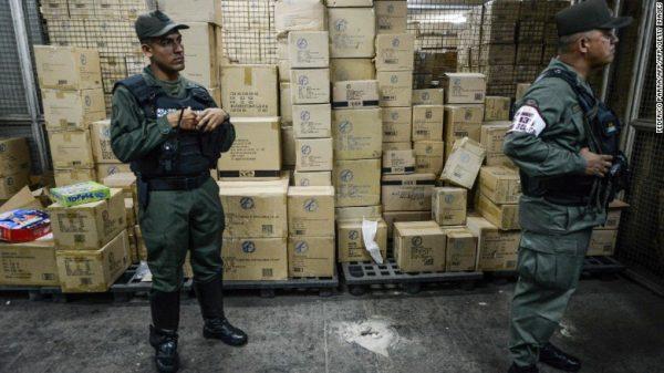 161210230523-venezuela-toys-exlarge-169
