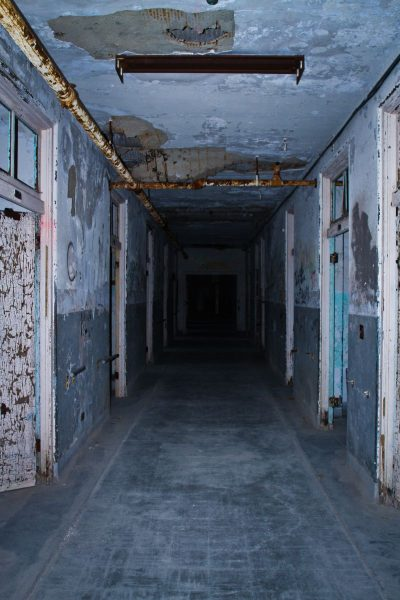 182_1fact_or_faked__waverly_hills_sanatorium_lanisha_cole_photography_1__documentary_photographer_