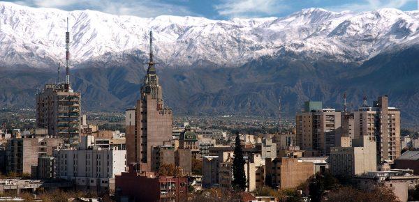 2-Mendoza