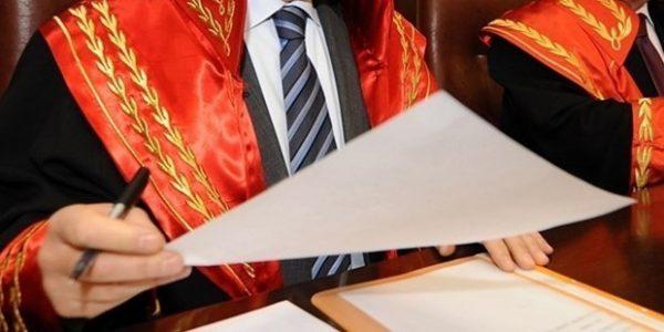 2012-yilindan-iptal-edilen-hakim-ve-savcilik-sinavinda-515-kisiden-22si-supheli_634948223