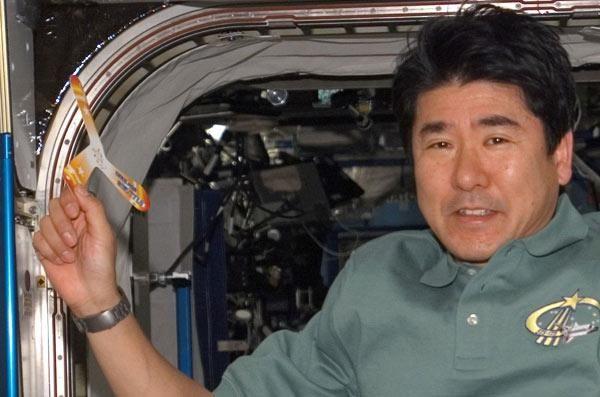 22-ISS-bumerang