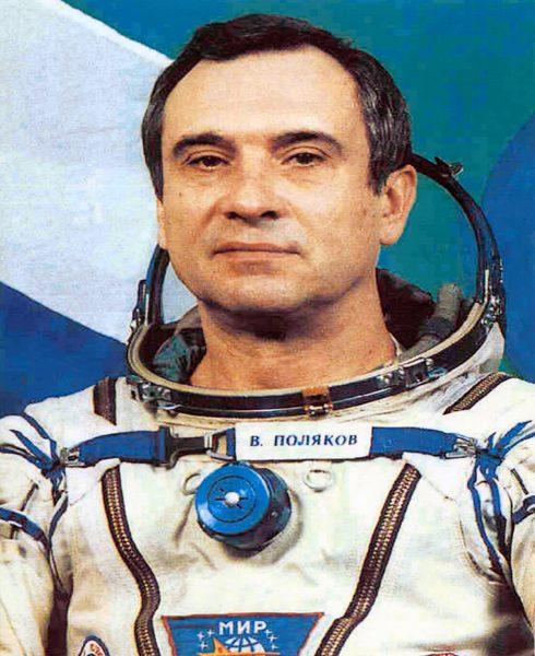 29-Valeri-Polyakov