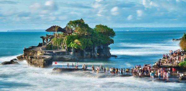 3-Bali