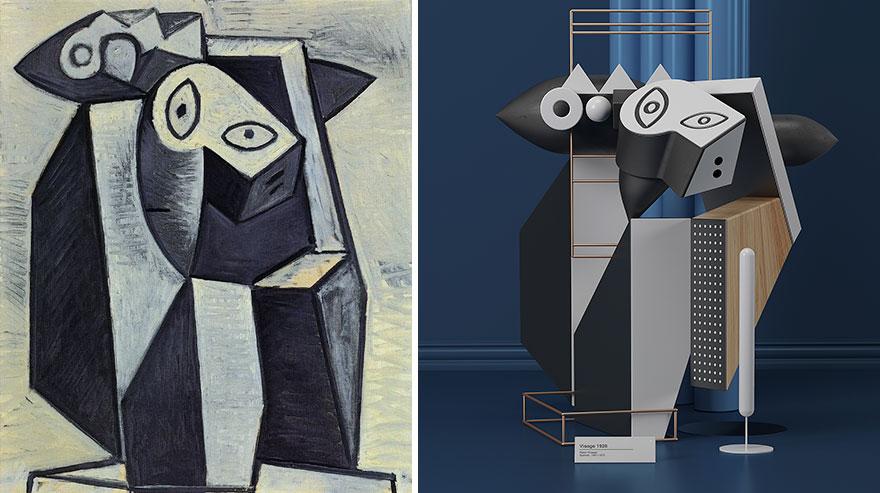 3d-pablo-picasso-paintings-mimic-Omar-Aqil-6-58ec9885e3605__880