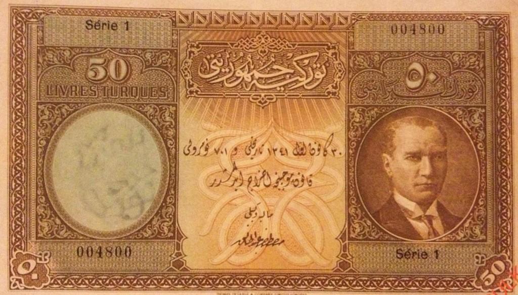50-lira-on-yuz-1024x584