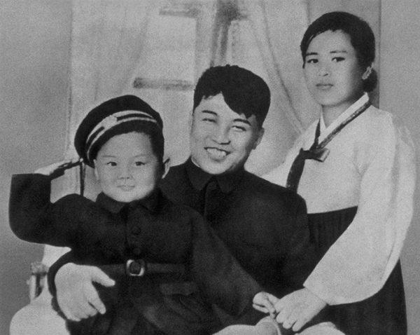 7-kim-jong