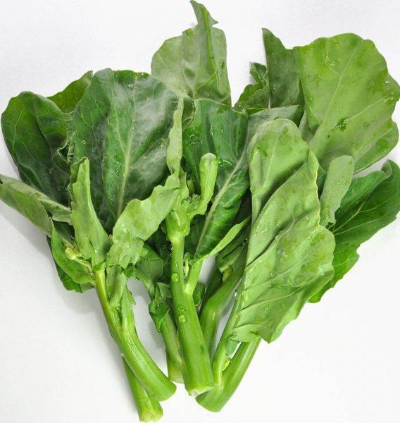 8-Cin-Brokolisi