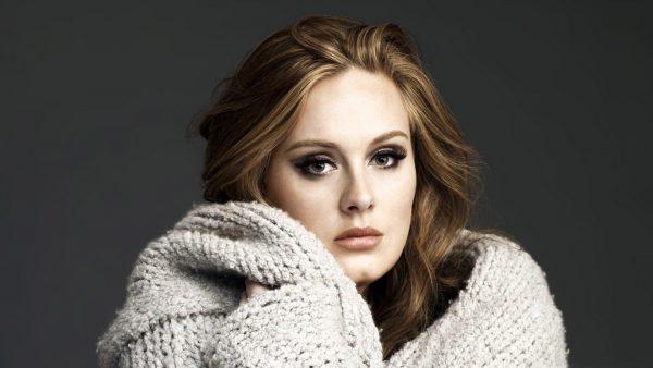 Adele-Hello2