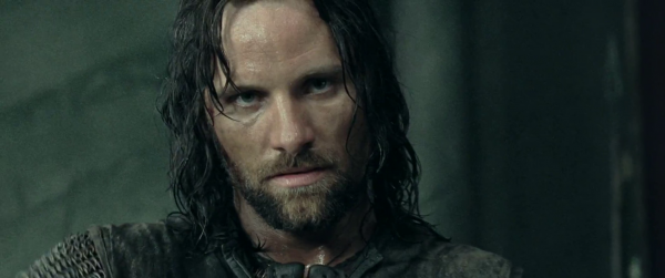 Aragorn_in_Two_Towers