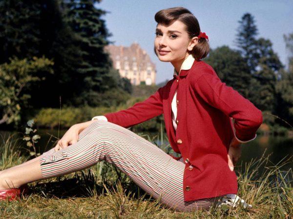 Audrey-Hepburn-HD