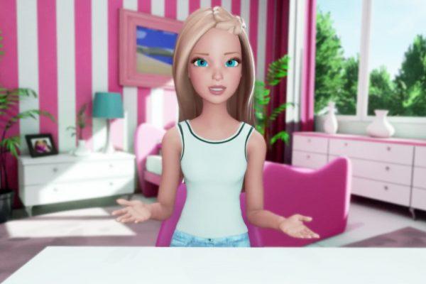 Barbie-vlog-Vogue-3Jul15-pr_b