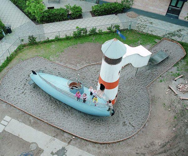 Children-Playgrounds-Monstrum-Denmark-12-58f72d74dde1f__700
