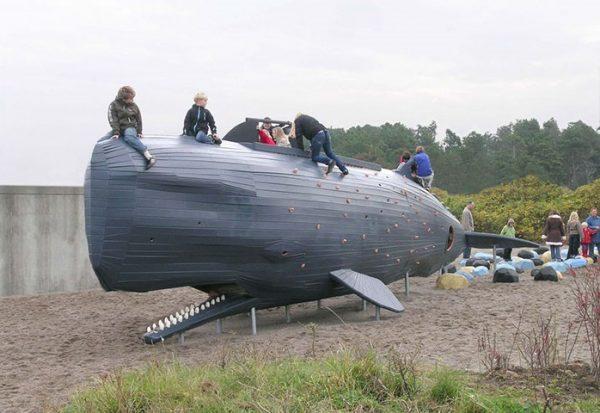 Children-Playgrounds-Monstrum-Denmark-16-58f733453f483__700