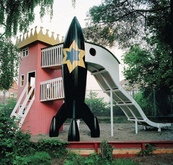 Children-Playgrounds-Monstrum-Denmark-42-58f7532b82f13__700