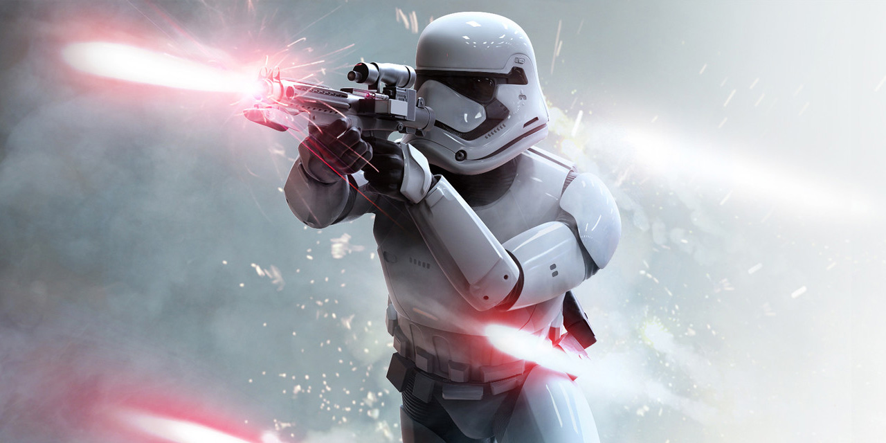 First-Order-Stormtrooper-Art-by-Pixologic