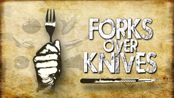 Forks-Over-Knives_EN_US_1280x720