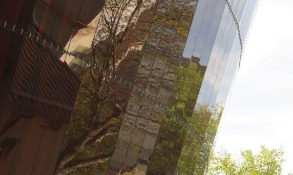 Great-Amber-Hall-Exterior-Windows-Volker-Giencke-©-Indrikis-Sturmanis-1020x610