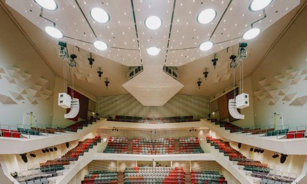 Great-Amber-Hall-Venue-2-Volker-Giencke-©-Indrikis-Sturmanis-1020x610
