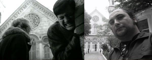 Gurbet Kuşları (1964)