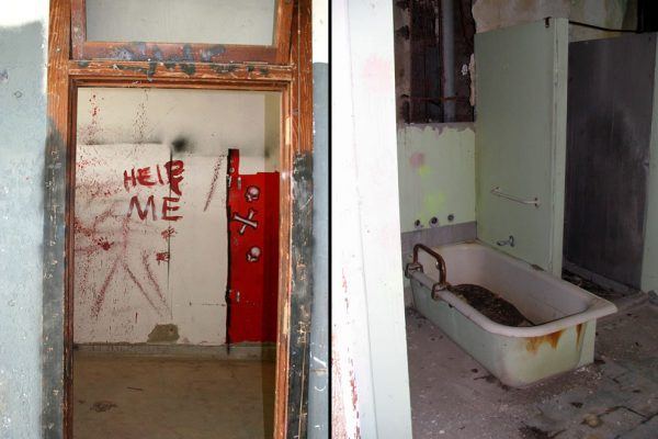 Help-me-at-Waverly-Hills-tub-in-abandoned-tuberculosis-hospital
