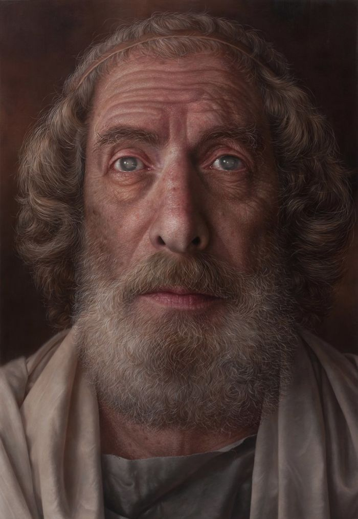 Incredible-artist-portraits-that-are-so-lifelike-they-look-more-like-photographs-than-paintings-58fbb5716a23b__700