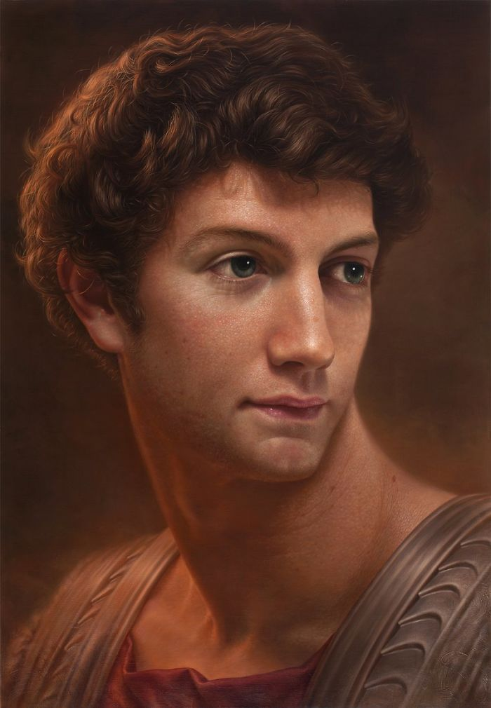 Incredible-artist-portraits-that-are-so-lifelike-they-look-more-like-photographs-than-paintings-58fbb5983e3a8__700