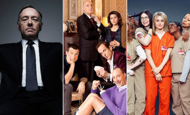 Netflix Dizileri 28 Efsane Netflix Dizi Tavsiyesi Listelistcom