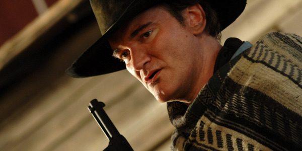 Quentin-Tarantino-Django