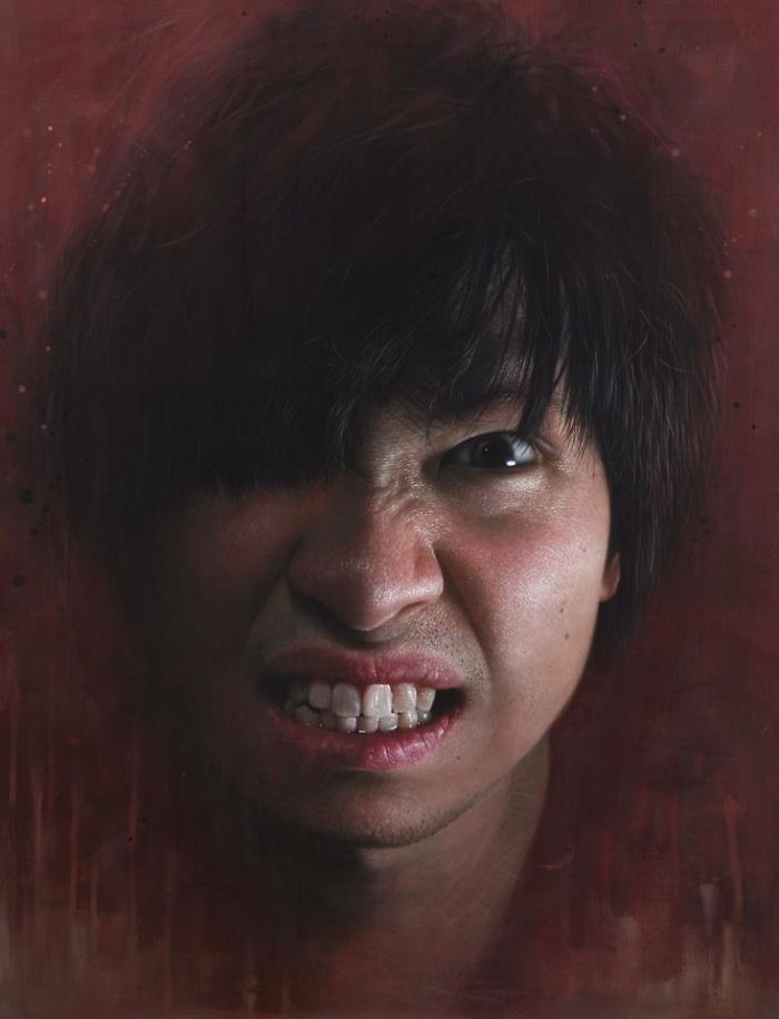 THE-AMAZING-ART-OF-JOONGWON-CHARLES-JEONG-58fdde9c935f9__700