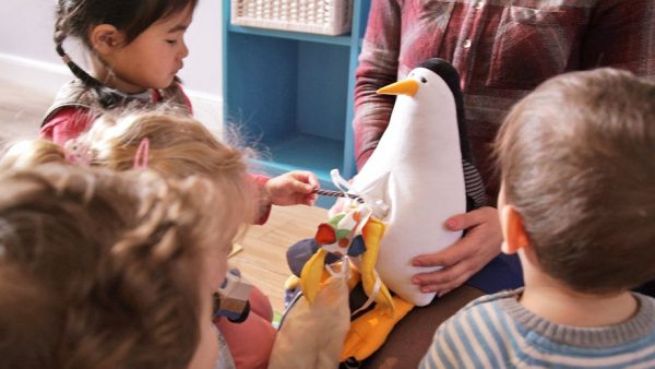 We-made-cute-plushies-to-educate-kids-about-ocean-pollution-58e9cbbeaf1d7__880