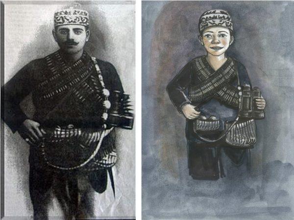 Yahya-Kaptan-1024x767